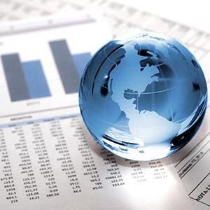 global-taxation