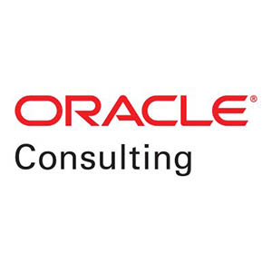 oracle-service