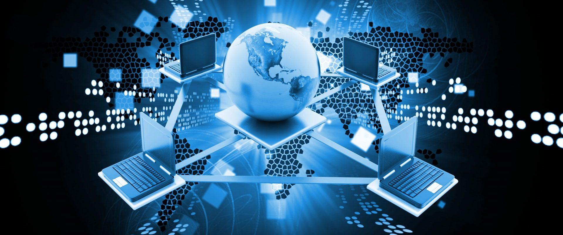 Preparando-se para uma nova economia global